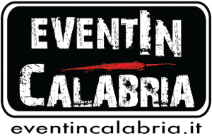 eventincalabria.it