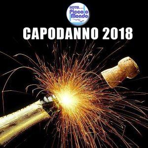 Capodanno 2018 in Calabria